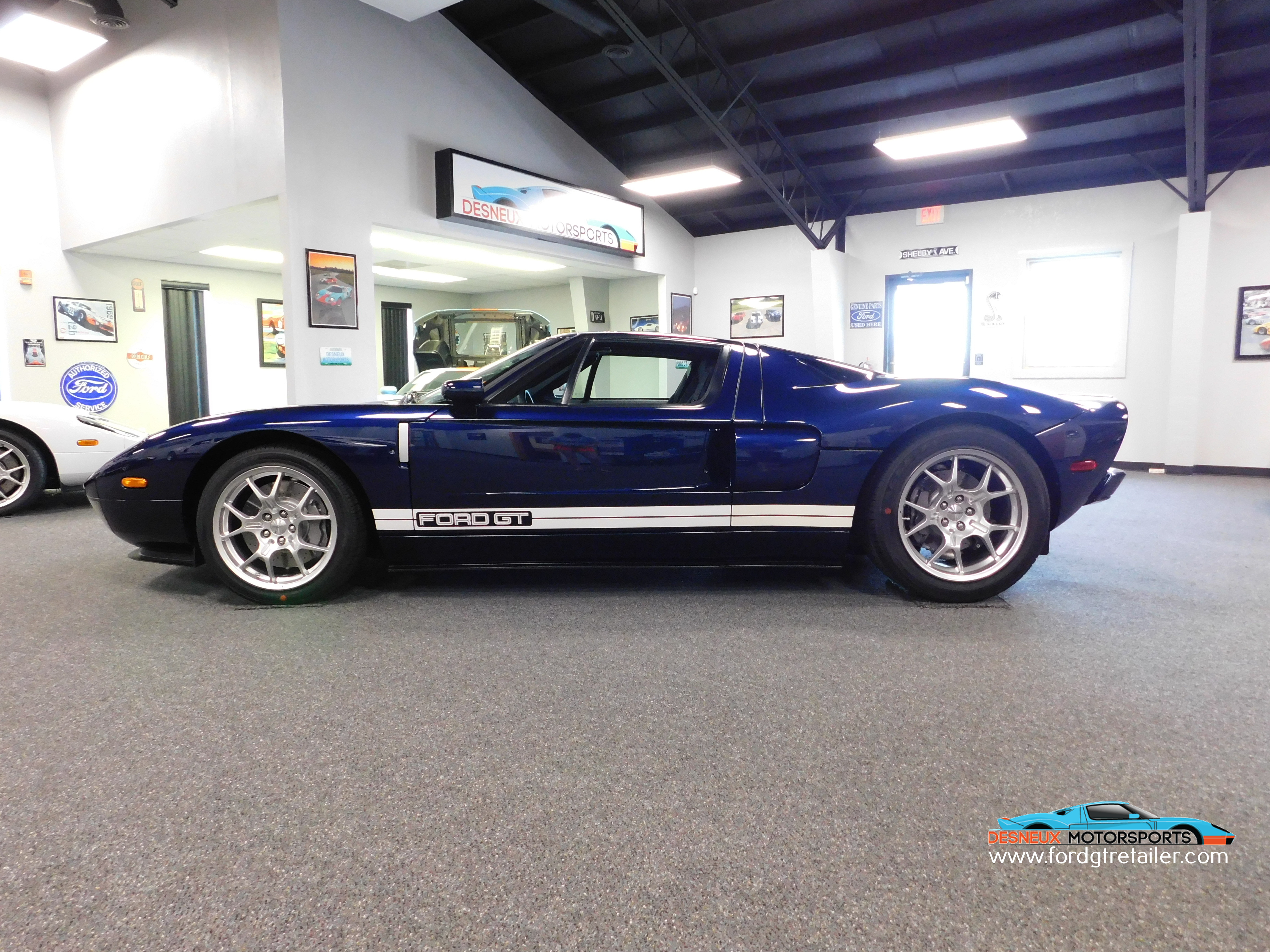 538 8de457b5aaf02006 blue ford gt 162519