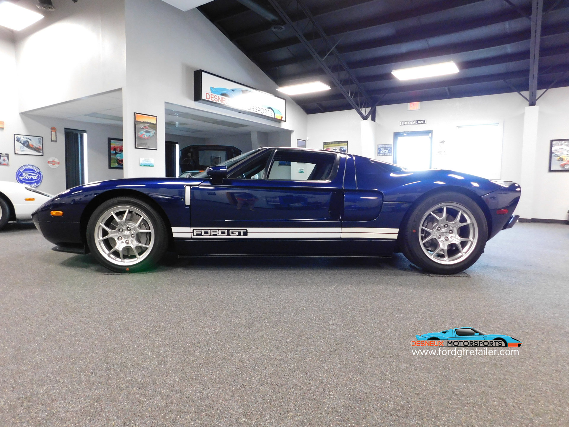 1239d2d41c92 hd 2005 ford ford gt