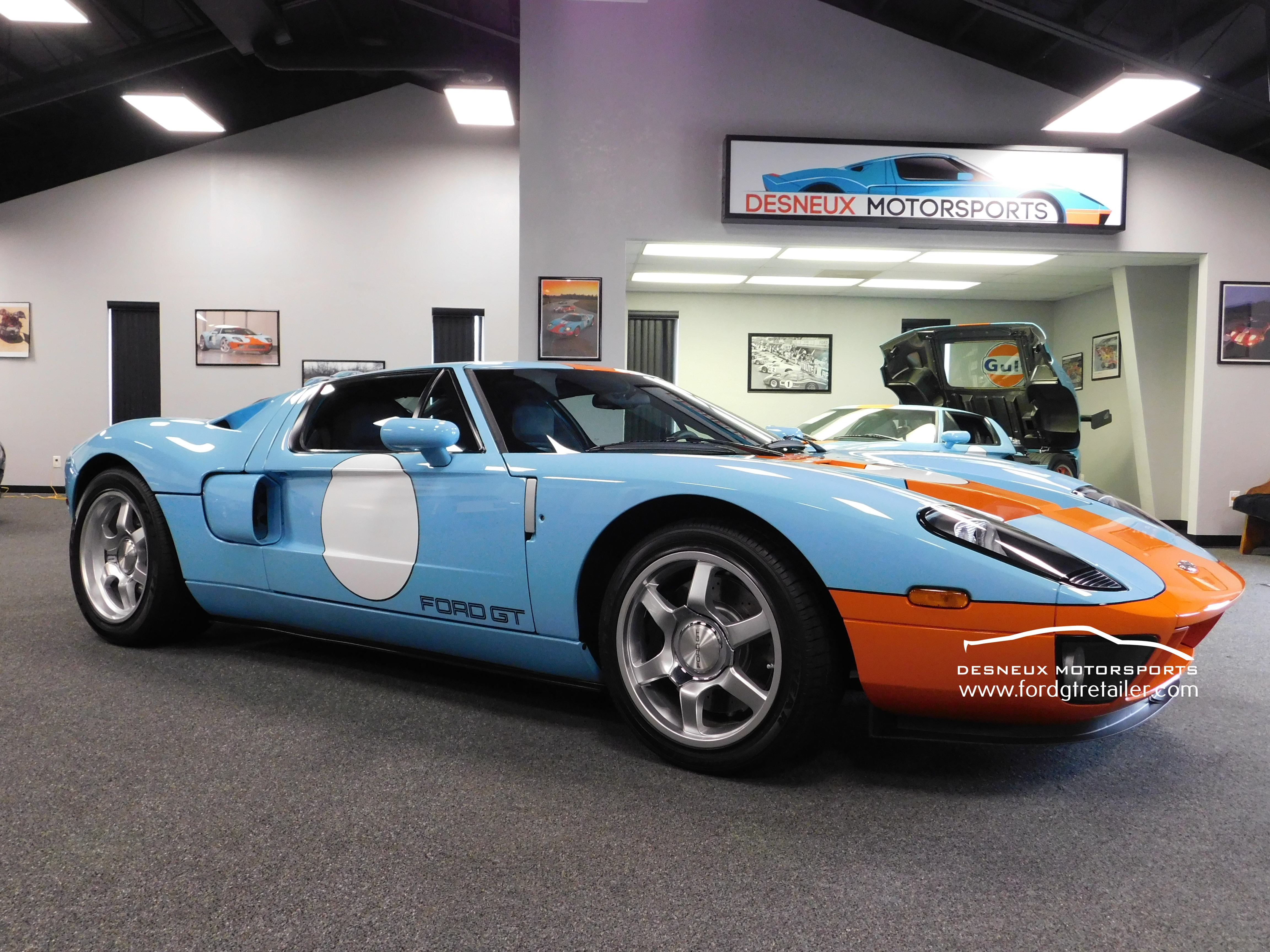 117 422bc88cf6592006 ford gt heritage one option5