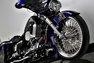 For Sale 2006 Harley Davidson Flhx