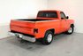 For Sale 1984 Chevrolet C/K10