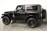 For Sale 2009 Jeep Wrangler