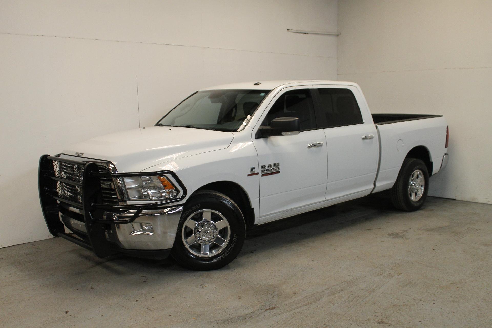truck used rhsubwaytruckpartscom win truckindo parts rhautowpapercom quad l diesel cummins ram x lifted dodge laramie wallpaper cab white