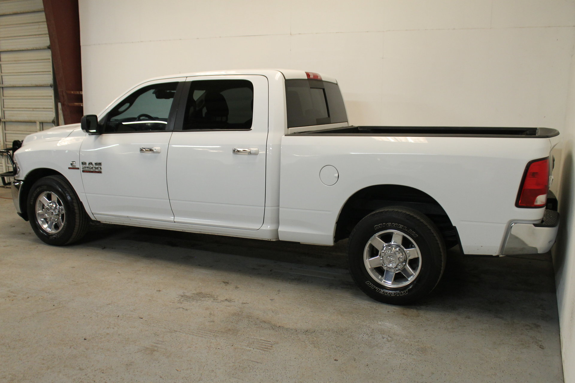 reliable a dodge ram lakes choice truck blog miami diesel