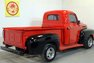 For Sale 1948 Ford F1