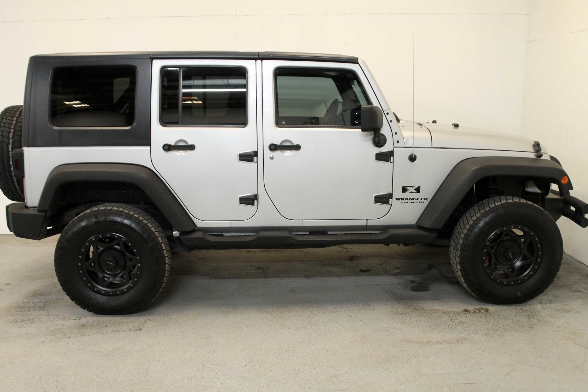 lifted product invested awesomeamazinggreat sahara big unlimited wrangler jeep sale salebig amazing monster for