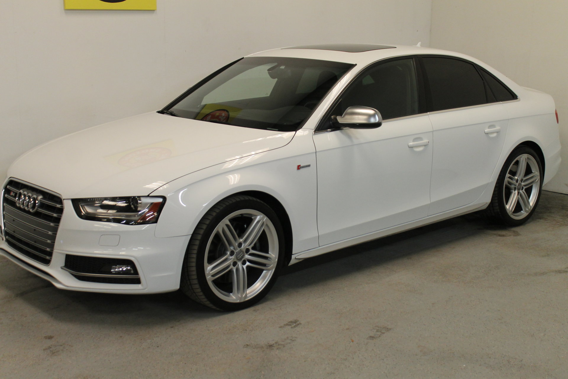 german audi sale post originally revisit july cars below site the conversion appeared for on avant our