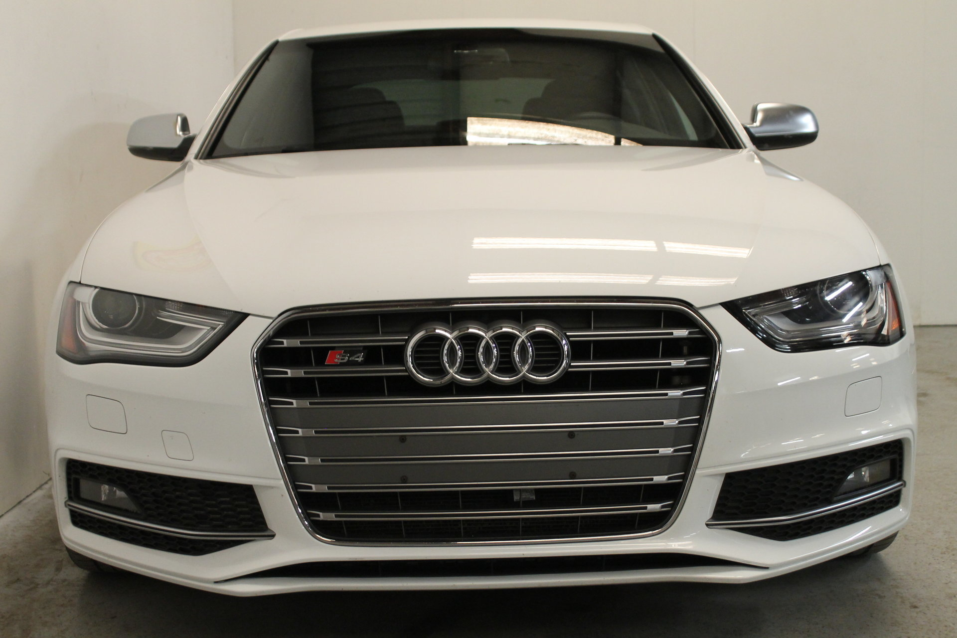 for classifieds audi news hemmings sale cars motor of