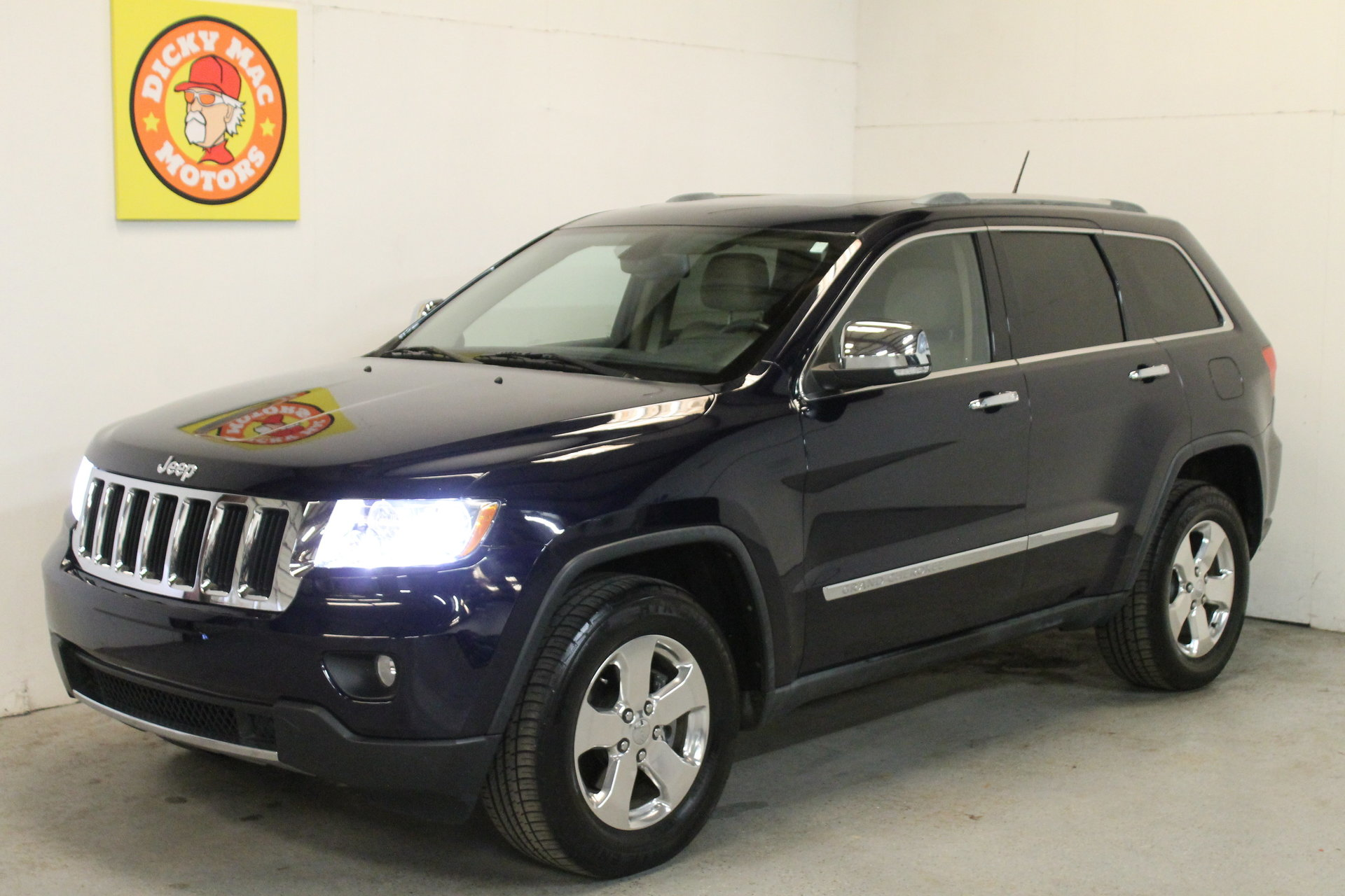 cherokee used sale in jeep for edmonton grand inventory alberta