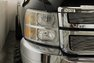 For Sale 2011 Chevrolet K-3500