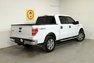 For Sale 2014 Ford F150