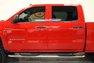 For Sale 2014 Chevrolet Silverado 1500