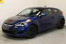 For Sale 2015 Hyundai Veloster