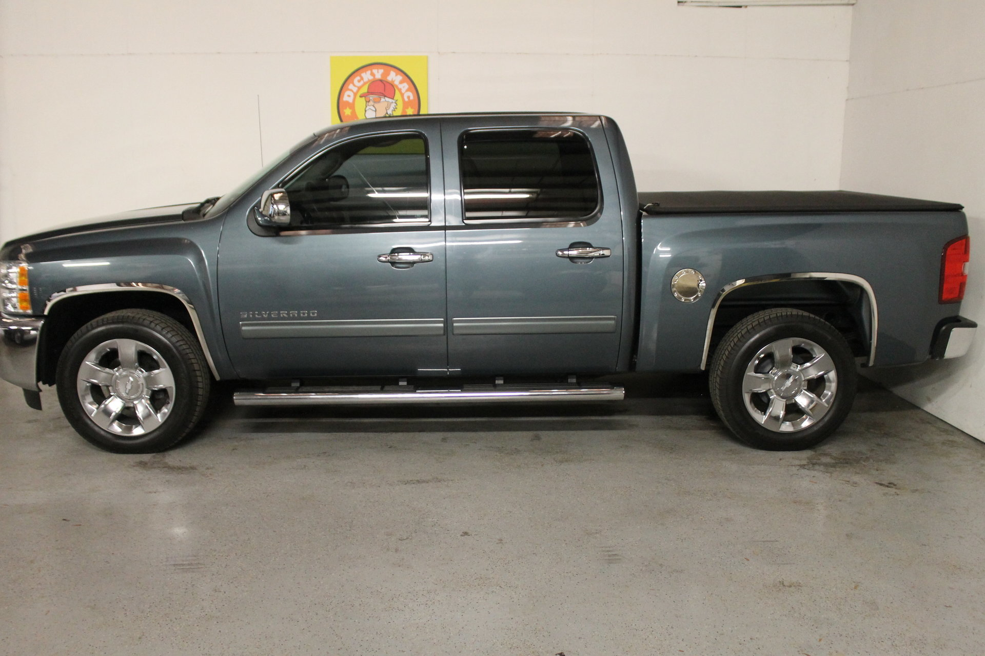 dicky chevrolet vehicles hd silverado for sale mac motors