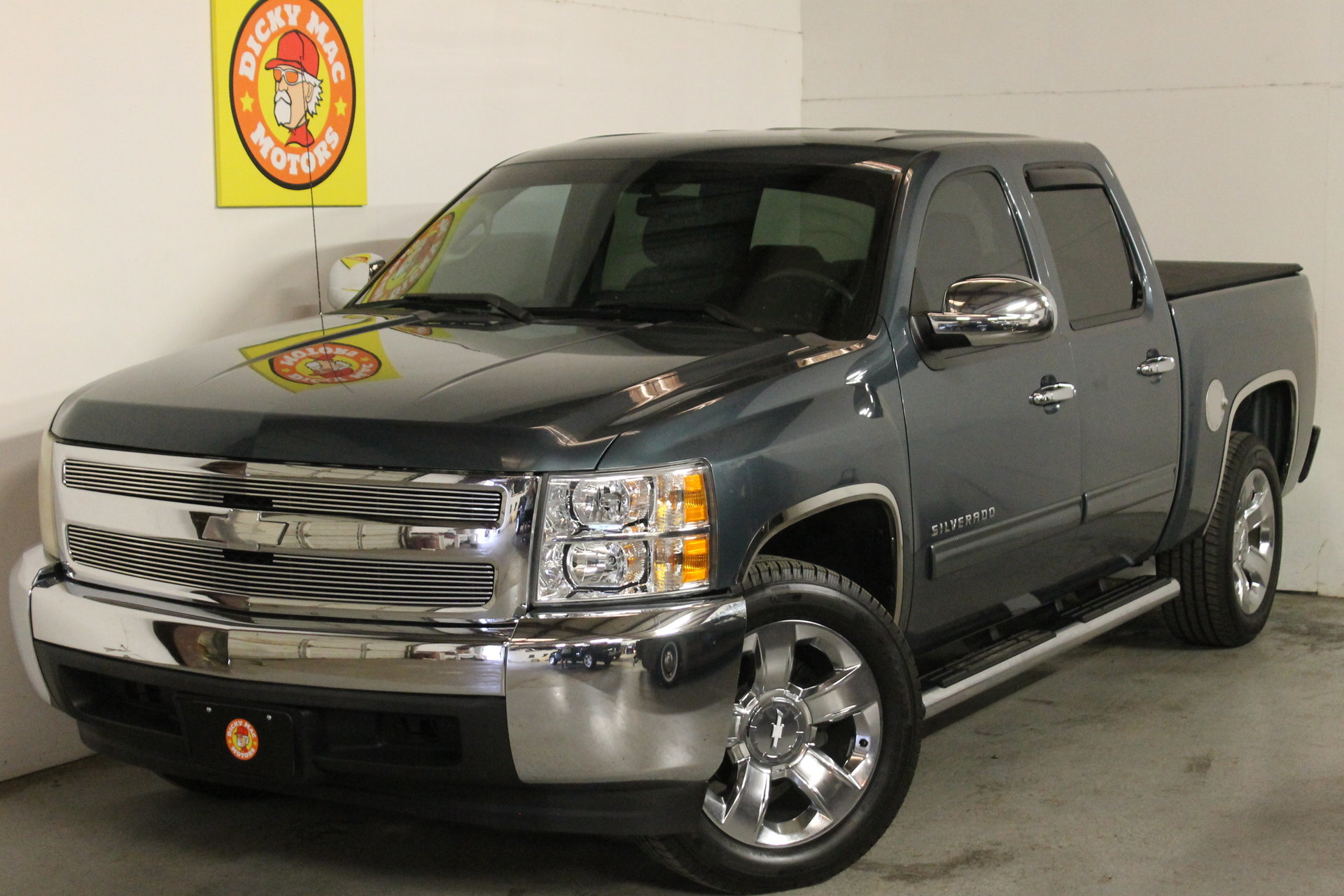 in imgurl lt dallas cab image silverado chevrolet cars waco cargurus ext for import uploads tx sale used sb l