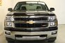 For Sale 2015 Chevrolet Silverado 1500