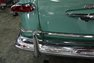 1957 Chevrolet Chevrolet