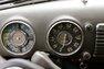 1950 Chevrolet Bk