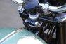 1967 Triumph TR-6