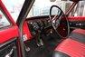 1972 GMC 4X4