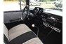 1957 Chevrolet Gasser