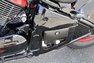 2000 Kawasaki 800cc