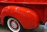 1952 Chevrolet 5