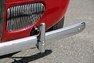 1941 Ford Flathead