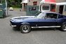 1967 Shelby GT