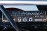1980 Honda Red