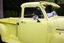 1953 Chevrolet 5