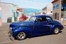 1940 Chevrolet Street Rod