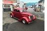 1936 Ford Street Rod