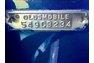 1954 Oldsmobile Holiday