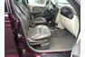 2002 Chrysler PT