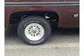 1977 Chevrolet Scottsdale