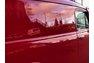 1954 Chevrolet 3105
