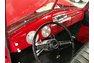 1949 GMC 150 5 Window 1/2 Ton PickUp