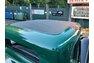 1932 Pontiac Business Coupe