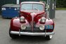 1939 Buick Special