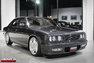 For Sale 1993 Nissan Gloria