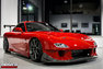 For Sale 1992 Mazda Efini RX7