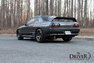21620d7963be thumb 1990 nissan skyline gtr r32