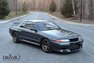 2168a17eb3cd thumb 1990 nissan skyline gtr r32