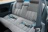 20867d7a41fa thumb 1980 isuzu 117 coupe xc