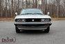 208851cc4c46 thumb 1980 isuzu 117 coupe xc
