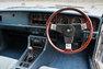 2089cd56f62d thumb 1980 isuzu 117 coupe xc