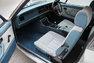 209032707d2d thumb 1980 isuzu 117 coupe xc