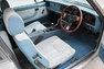 2091735c77f2 thumb 1980 isuzu 117 coupe xc