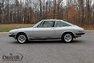 209354e4a3ff thumb 1980 isuzu 117 coupe xc